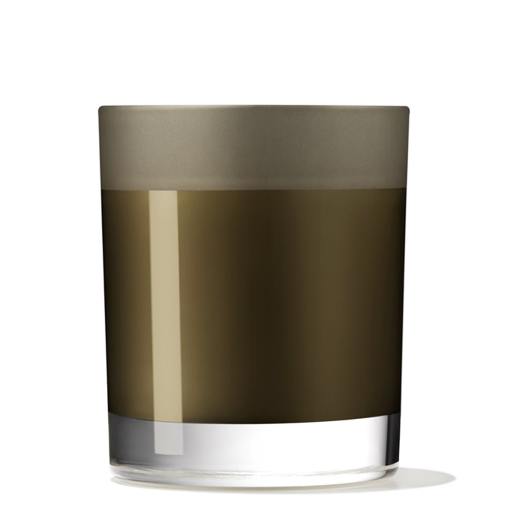 Molton Brown Tobacco Absolute Single Wick Candle 180 gr 2