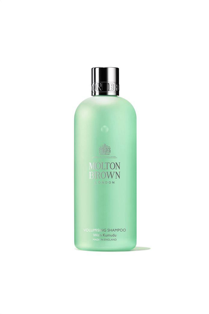 Molton Brown Volumising Shampoo With Kumudu 300 ml 0