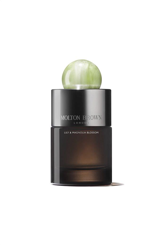 Molton Brown Lily & Magnolia Blossom Eau de Parfum 100 ml 0