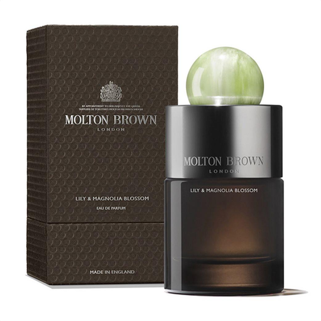 Molton Brown Lily & Magnolia Blossom Eau de Parfum 100 ml 2