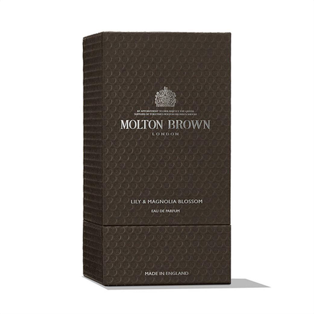 Molton Brown Lily & Magnolia Blossom Eau de Parfum 100 ml 3