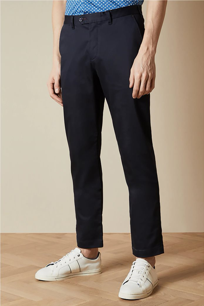 Ted Baker ανδρικό chino παντελόνι Slim Fit 0