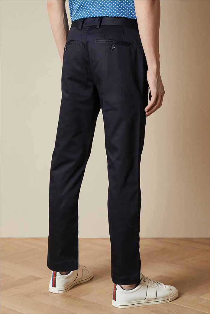 Ted Baker ανδρικό chino παντελόνι Slim Fit 2
