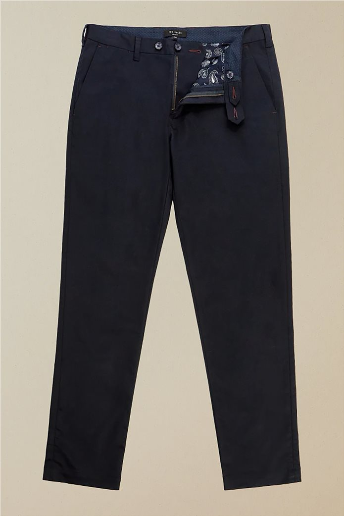 Ted Baker ανδρικό chino παντελόνι Slim Fit 5
