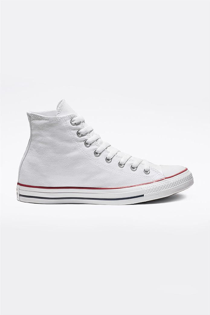 """Converse unisex sneakers μποτάκια """"Chuck Taylor All Star High Top'' 0"""