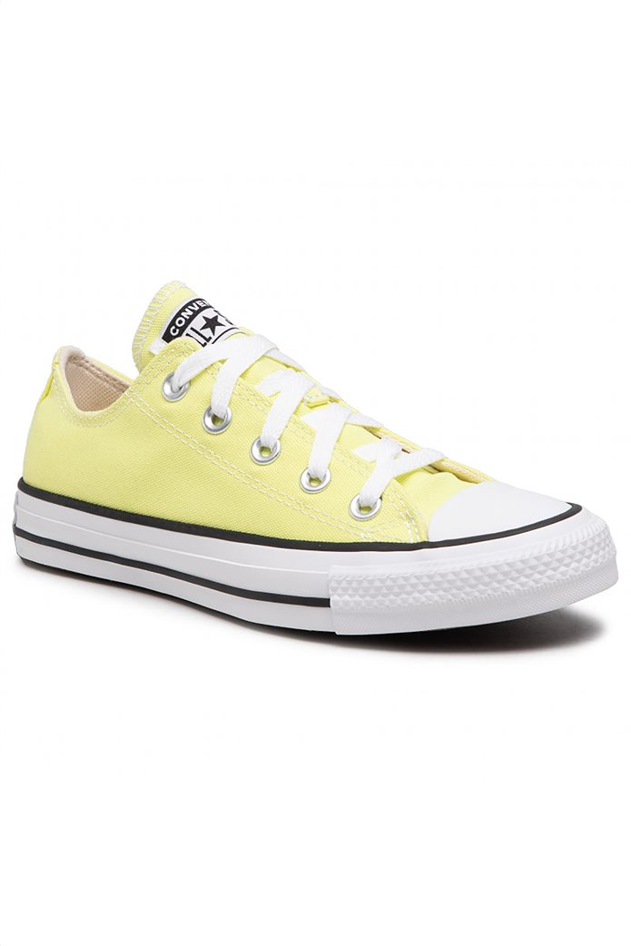"""Converse unisex sneakers """"Chuck Taylor All Star Low Top'' 1"""