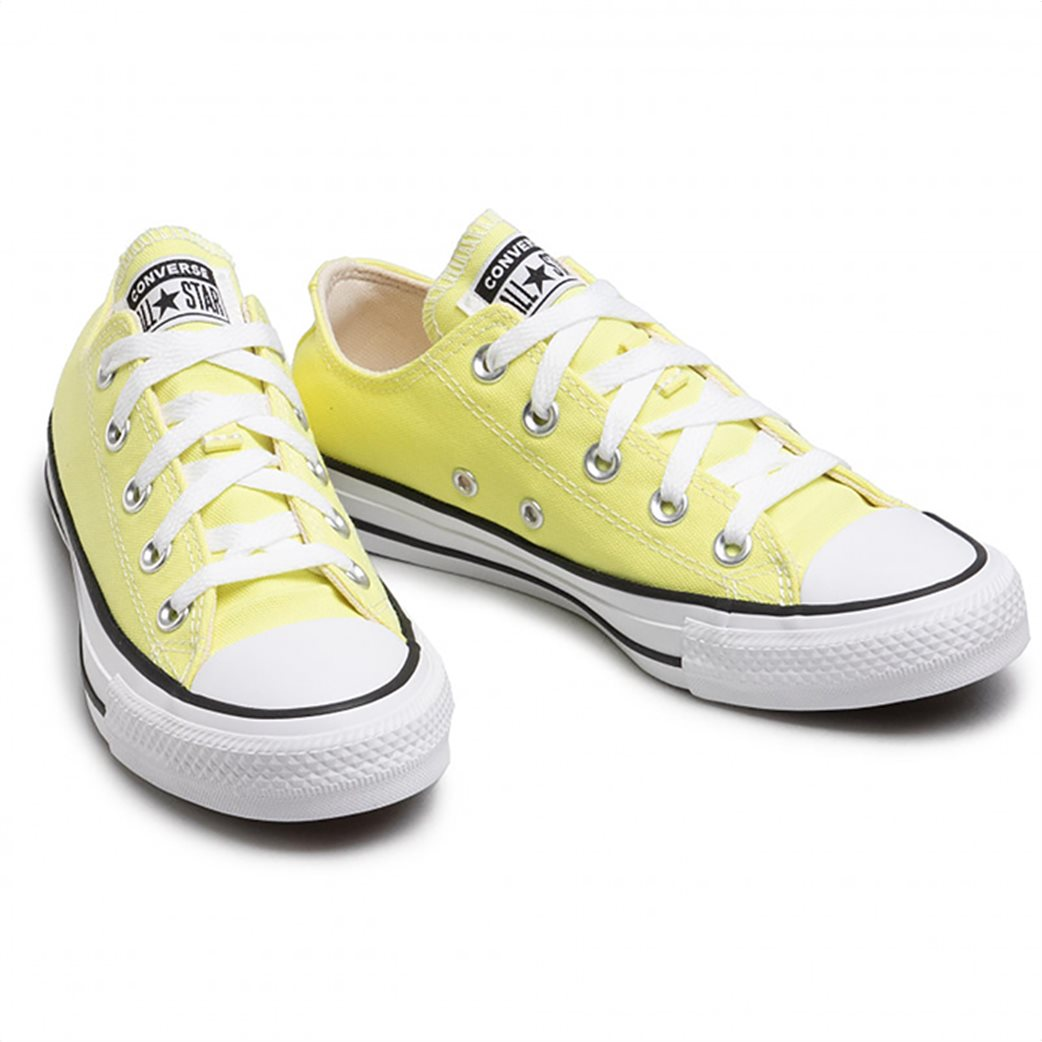 """Converse unisex sneakers """"Chuck Taylor All Star Low Top'' 2"""