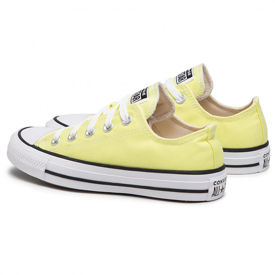 """Converse unisex sneakers """"Chuck Taylor All Star Low Top'' 3"""