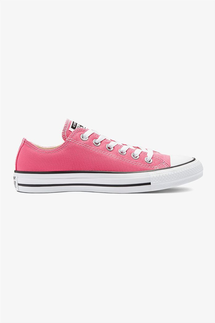 """Converse unisex sneakers """"Chuck Taylor All Star Low Top'' 0"""