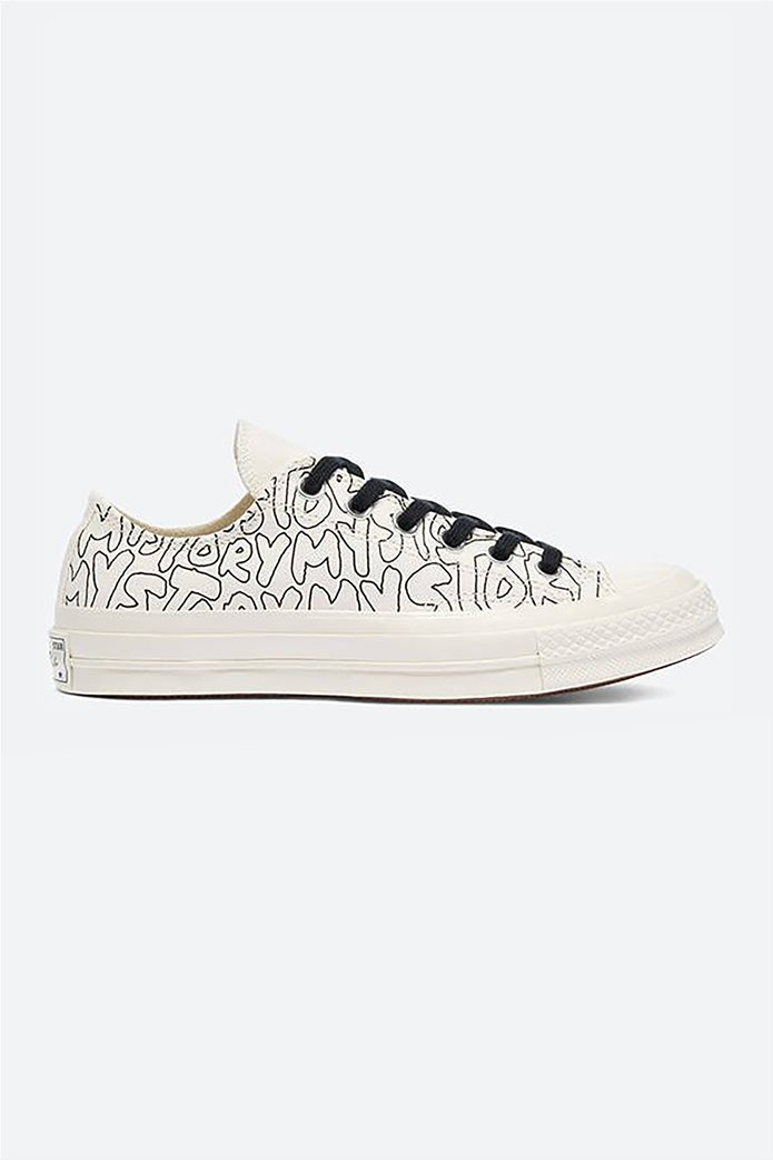 """Converse unisex sneakers """"Chuck 70 My Story'' 0"""