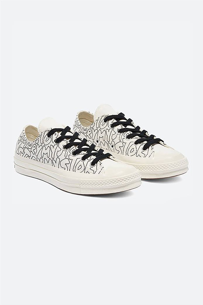 """Converse unisex sneakers """"Chuck 70 My Story'' 1"""