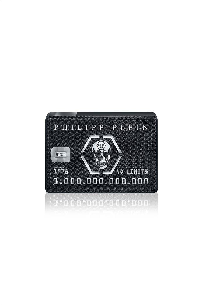 Philipp Plein NO LIMIT$ Eau de Parfum 90 ml 0