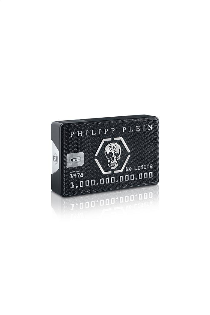 Philipp Plein NO LIMIT$ Eau de Parfum 90 ml 1