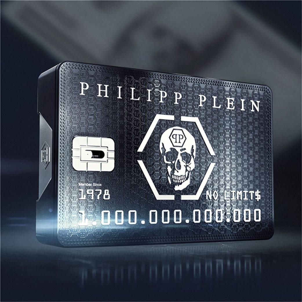 Philipp Plein NO LIMIT$ Eau de Parfum 90 ml 3