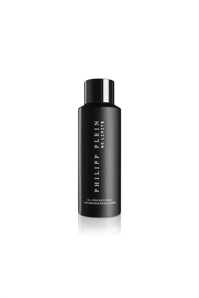 Philipp Plein NO LIMIT$ GOOD $HOT Body Spray 150 ml 0