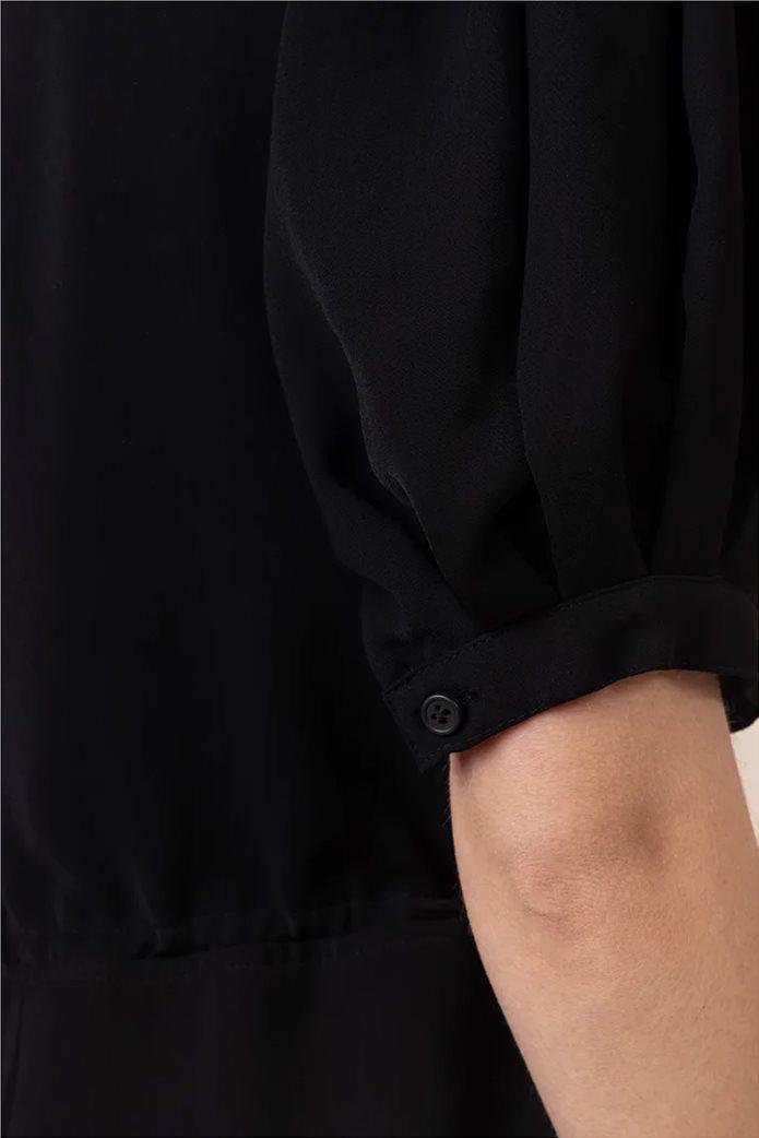NA-KD oversized γυναικεία ολόσωμη φόρμα με έναν ώμο 3