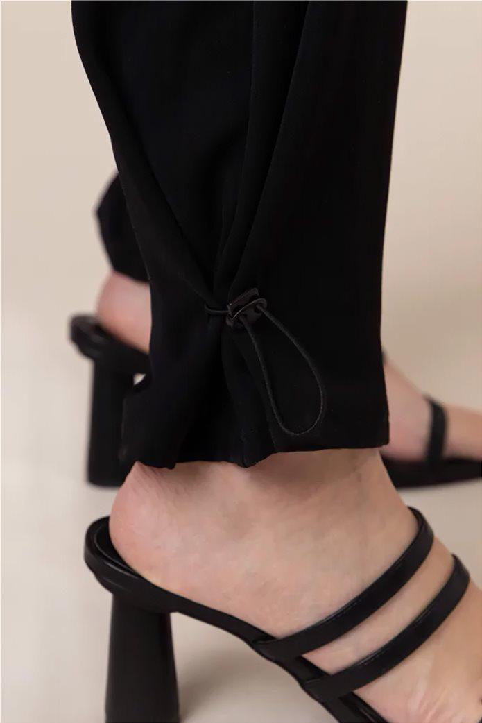 NA-KD oversized γυναικεία ολόσωμη φόρμα με έναν ώμο 4