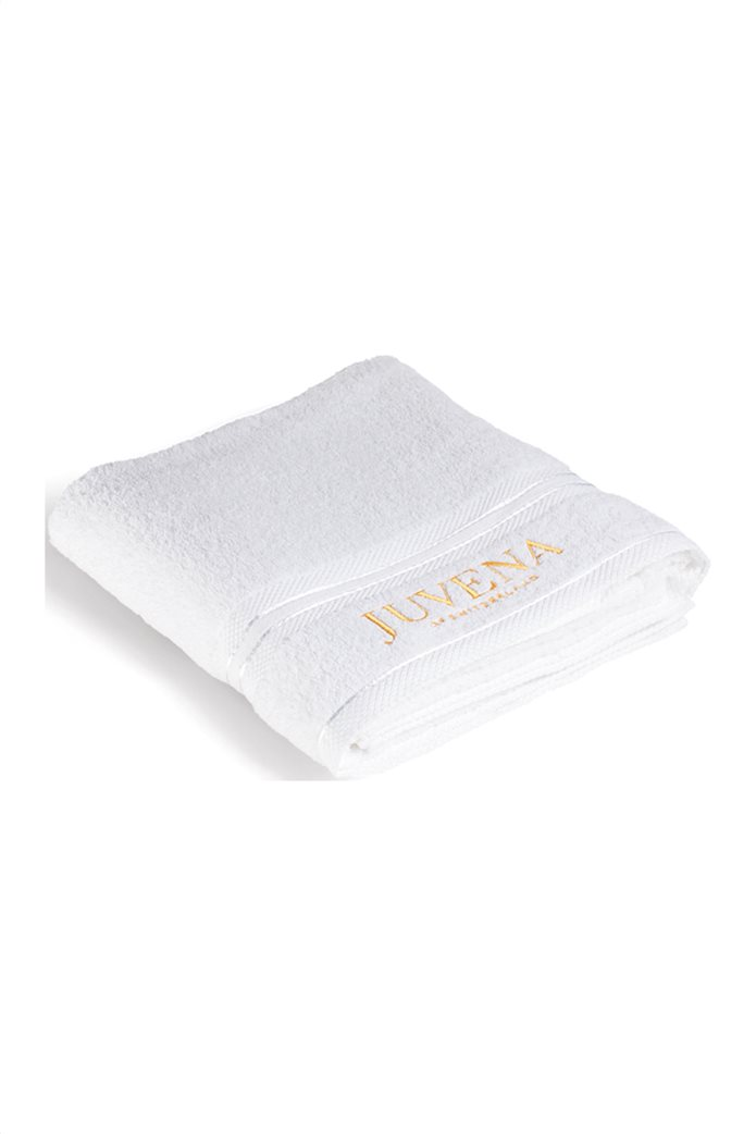 Juvena πετσέτα gift 0