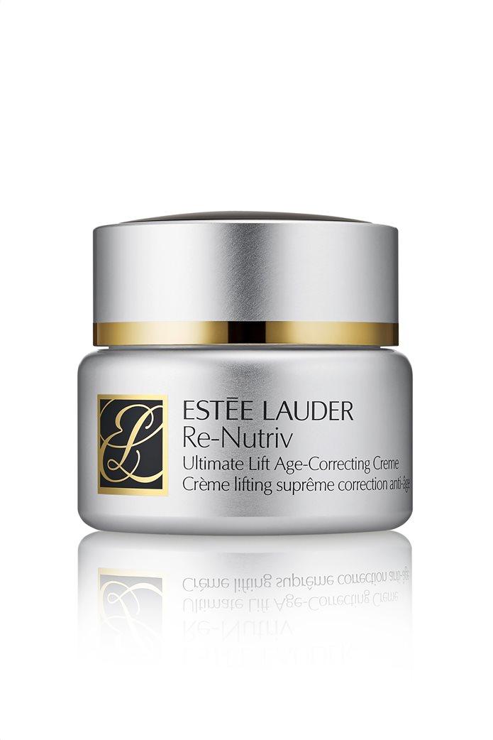 Estée Lauder Re-Nutriv Ultimate Lift Age-Correcting Creme 50 ml 0