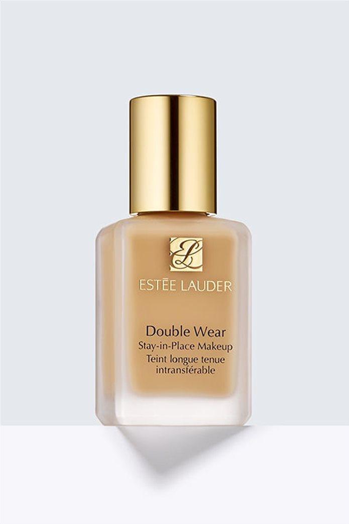 Estée Lauder Double Wear Stay-In-Place Makeup SPF 10 2N1 Desert Beige 30 ml 0