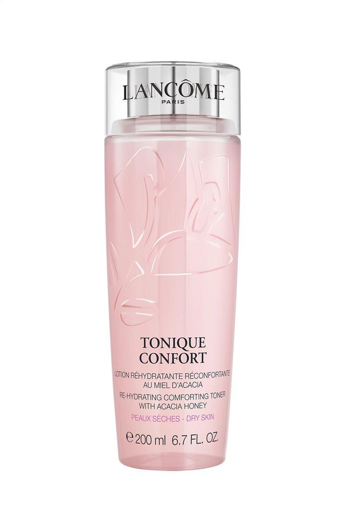 Lancôme Tonique Confort Lotion Réhydratante Réconfortant 200 ml 0