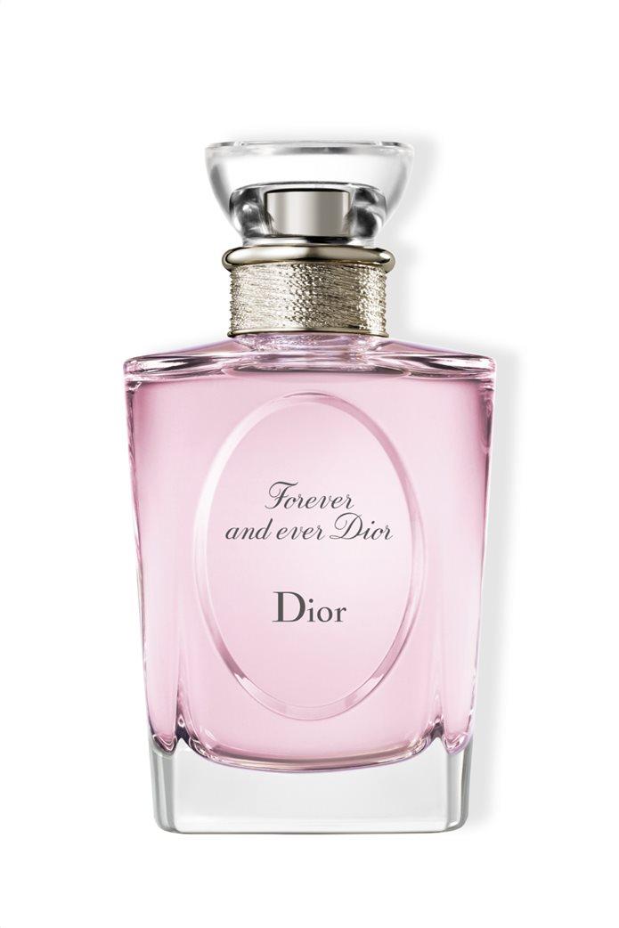 Dior Forever And Ever Dior Eau De Toilette 100 ml 0