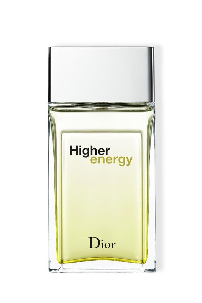 Dior Higher Energy Eau De Toilette 100 ml 0