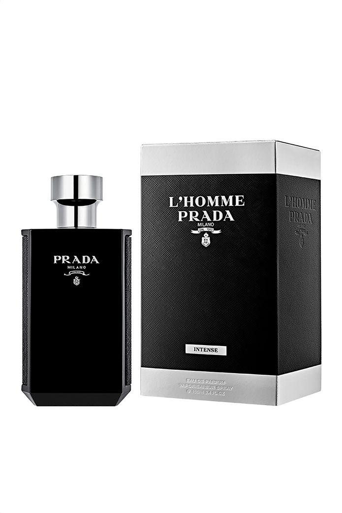 Prada L'Homme Prada Intense Eau de Parfum 150 ml  1