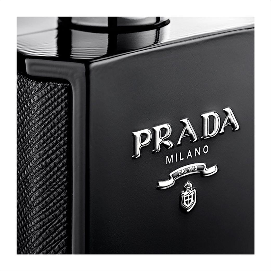Prada L'Homme Prada Intense Eau de Parfum 150 ml  3