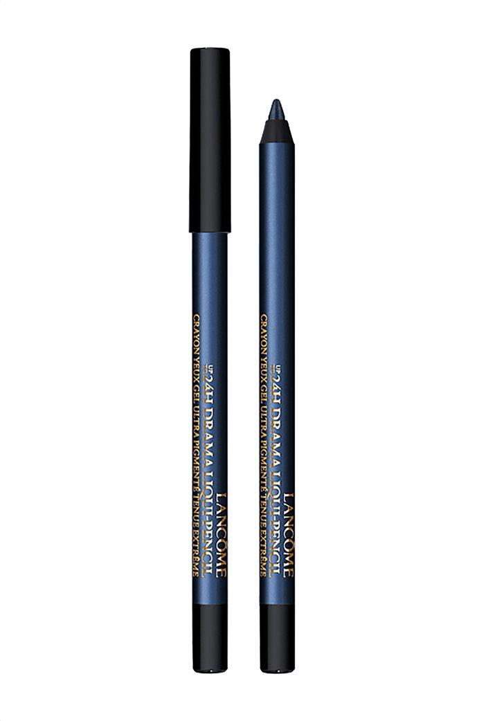 Lancôme Up To 24H Drama Liquid-Pencil 06 Parisian Night  0