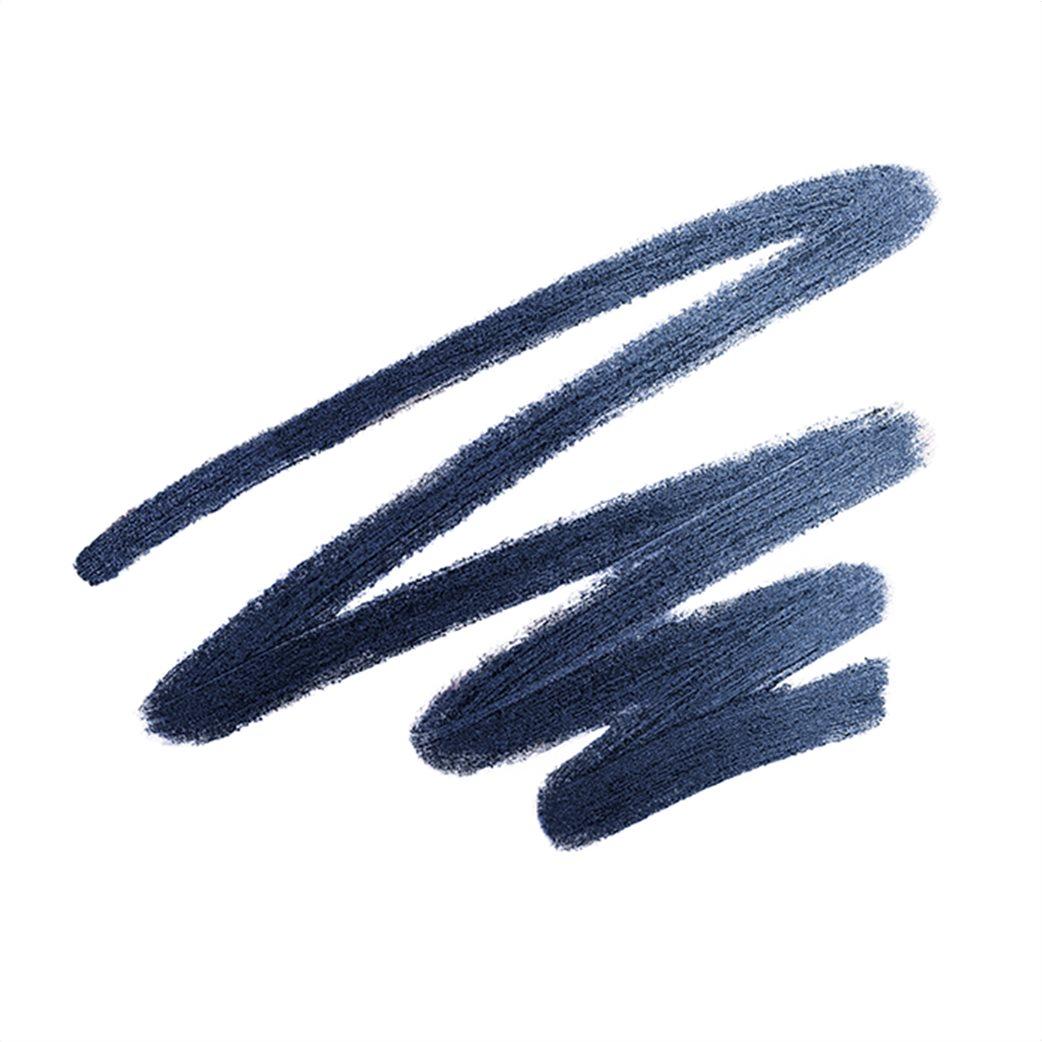 Lancôme Up To 24H Drama Liquid-Pencil 06 Parisian Night  1