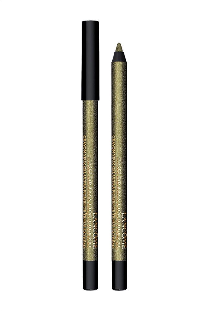 Lancôme Up To 24H Drama Liquid-Pencil 04 Leading Lights  0