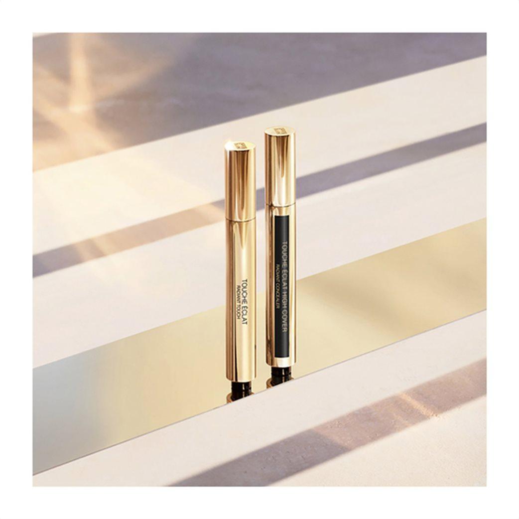 Yves Saint Laurent Touche Éclat Radiant Touch 2.5 Luminous Vanilla 2,5 ml  5