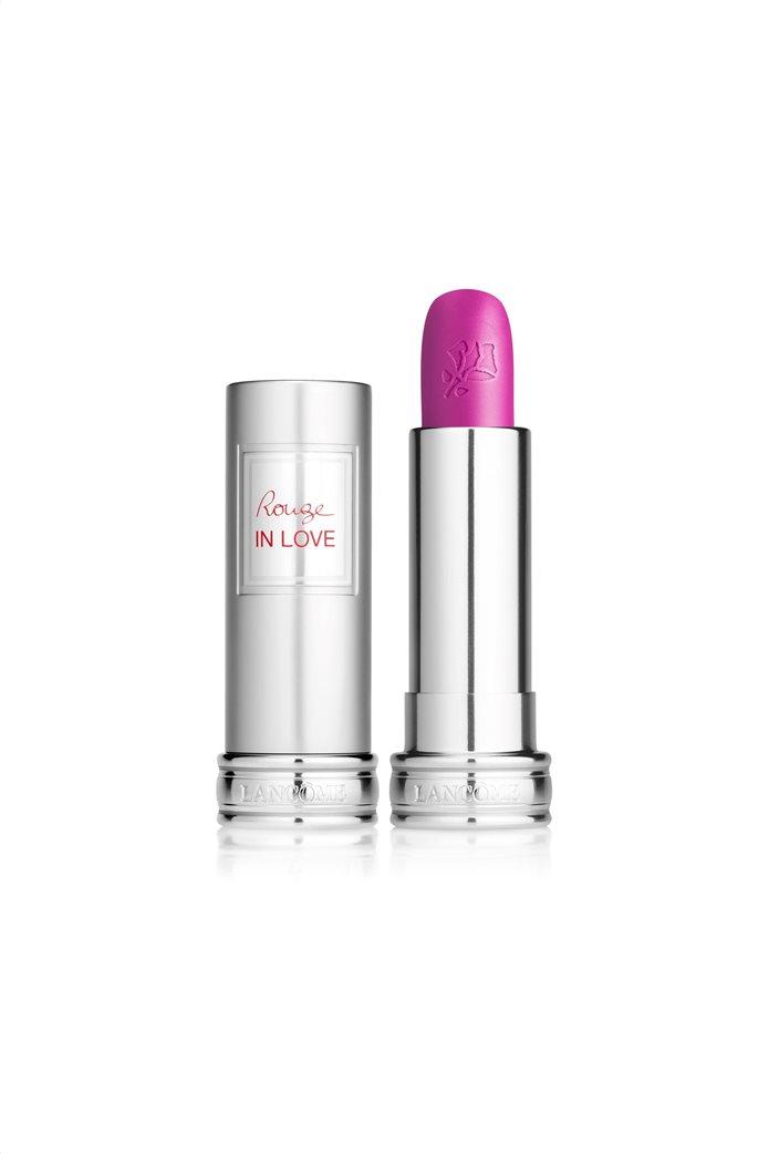 Lancôme Rouge In Love Lipstick 381B Violette Coquette 4,2 gr. 0