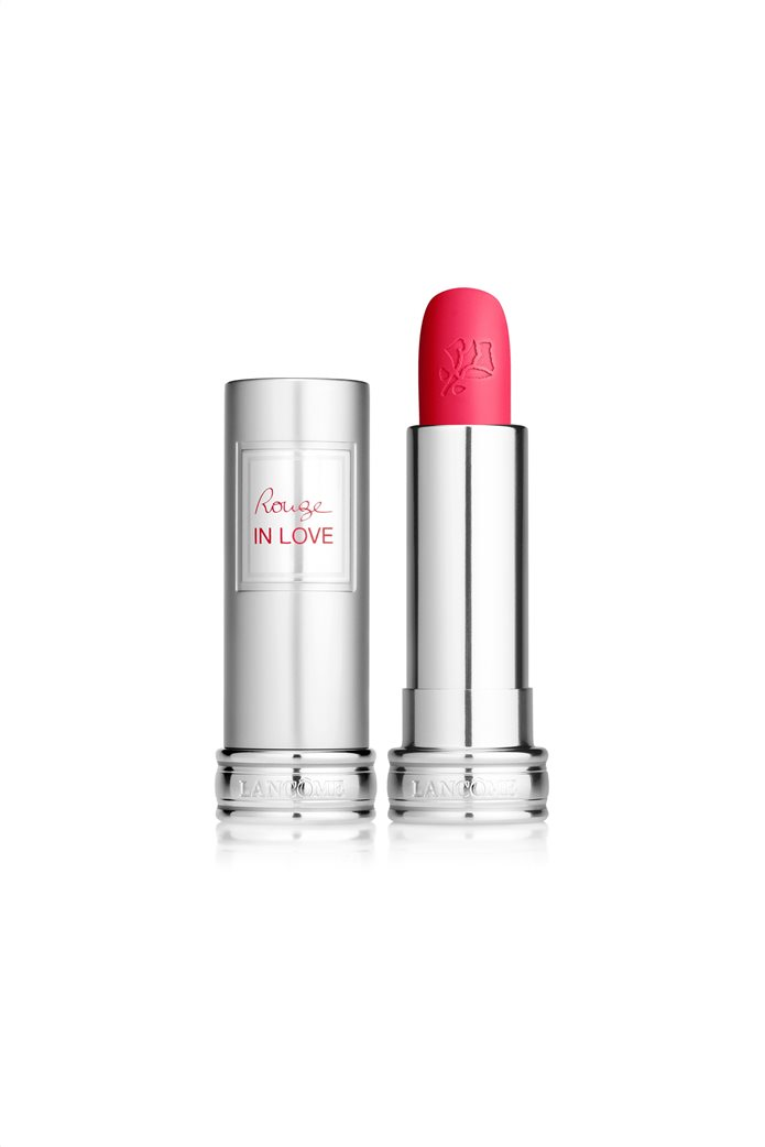 Lancôme Rouge In Love Lipstick 351B Rose des Soupirants 4,2 gr. 0