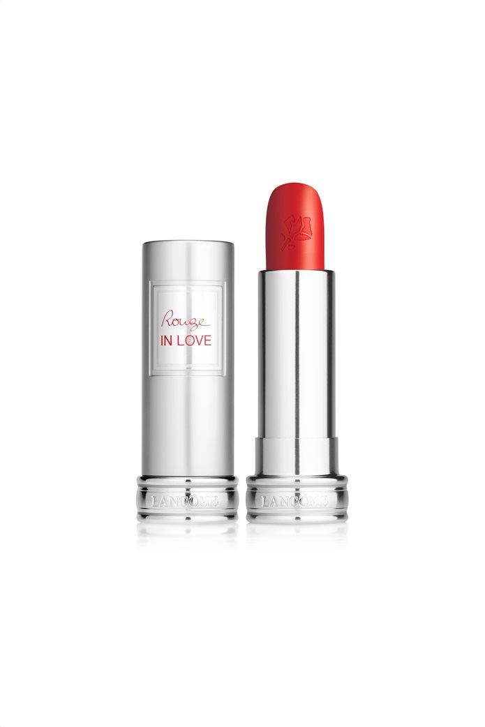 Lancôme Rouge In Love Lipstick 183N Be My Date 4,2 gr. 0