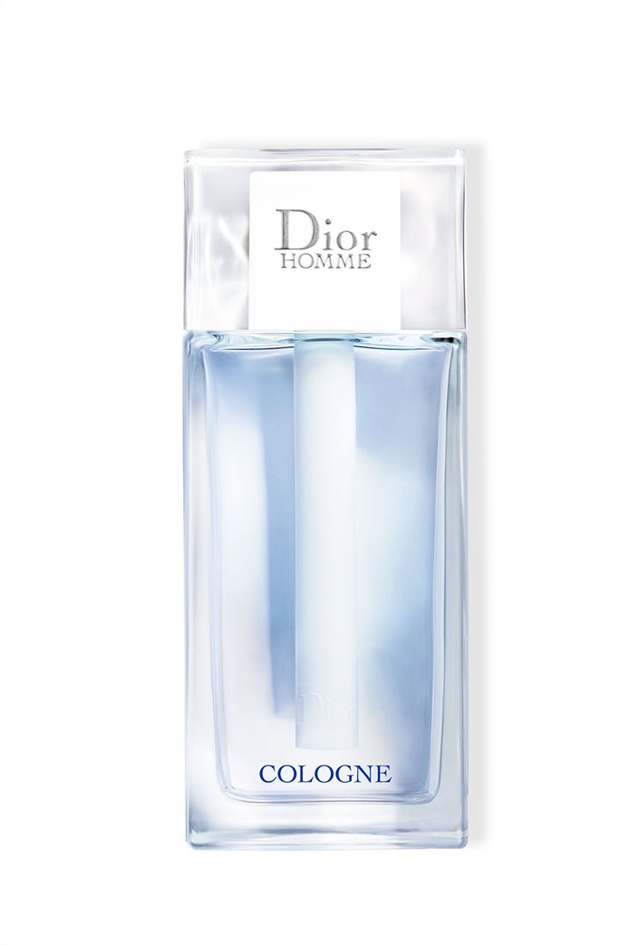 Diοr Homme Cologne 125 ml 0