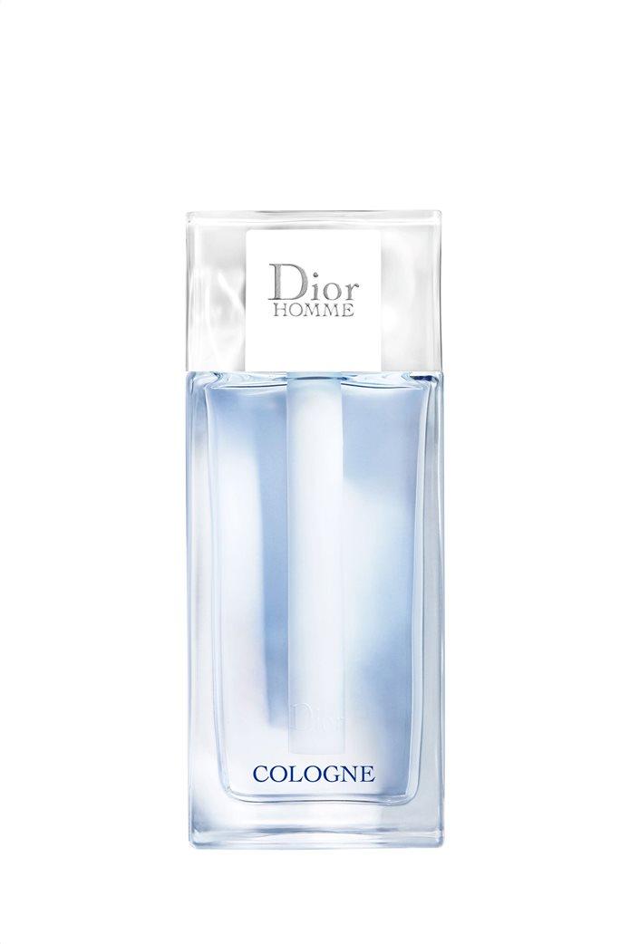Diοr Homme Cologne 75 ml 1