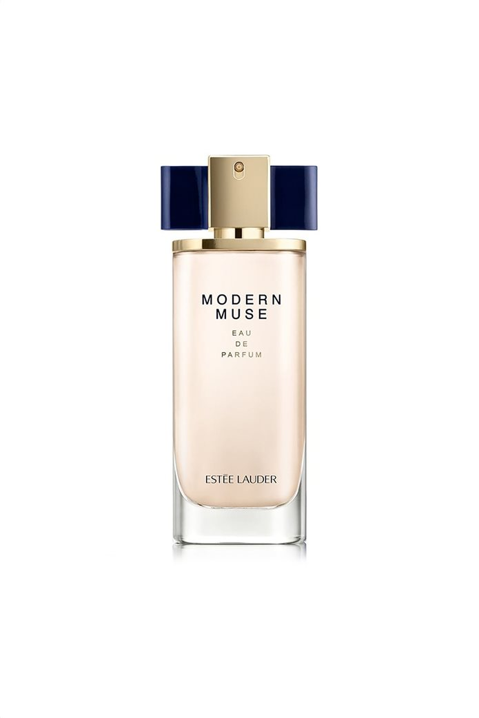 Estée Lauder Modern Muse EdP 30 ml 0