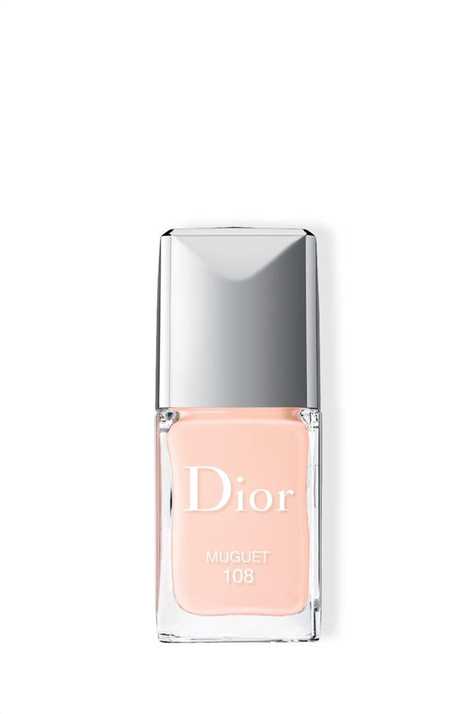 Dior Vernis Muguet 0