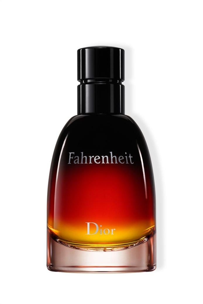 Dior Fahrenheit Parfum 75 ml 0