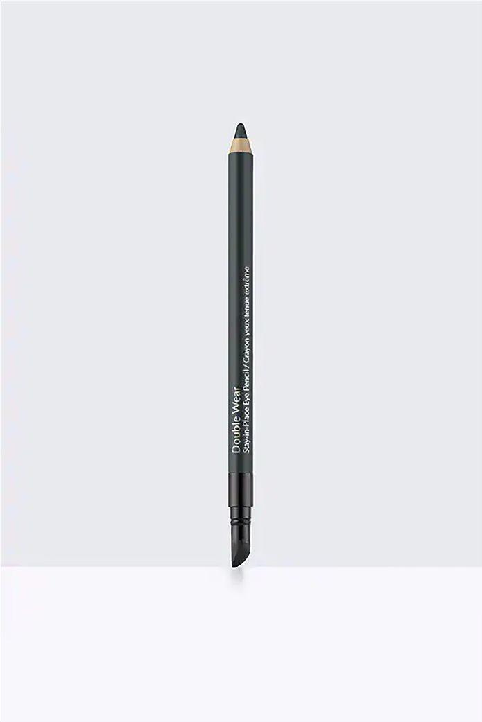 Estée Lauder Double Wear Stay-In-Place Eye Pencil 03 Smoke 1,2 gr.  0