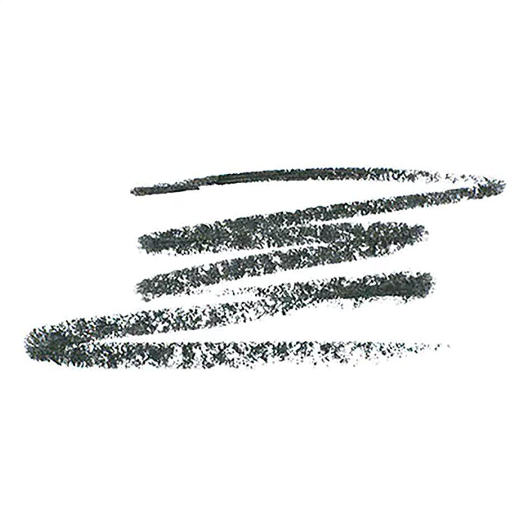 Estée Lauder Double Wear Stay-In-Place Eye Pencil 03 Smoke 1,2 gr.  1