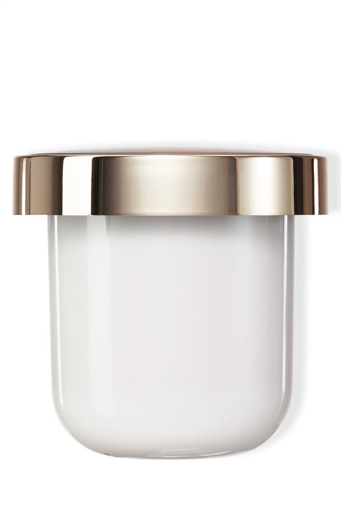 Diοr Prestige La Crème - The Refill 50 ml 0