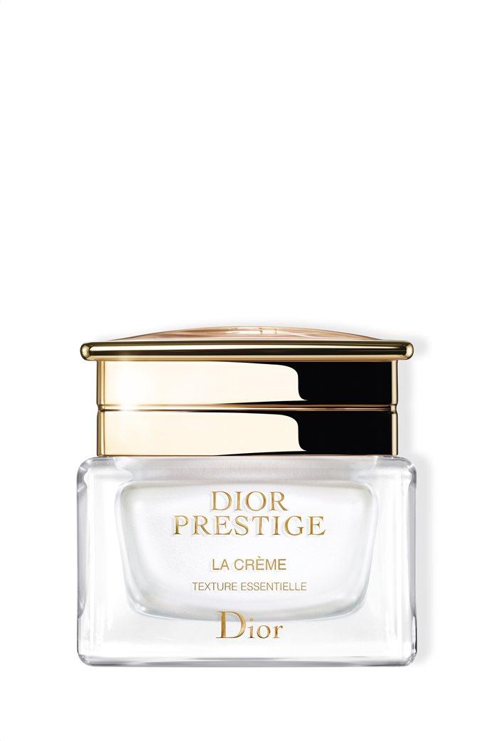 Diοr Prestige La Crème 50 ml 0