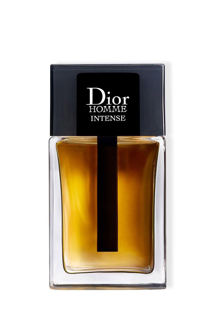 Diοr Homme Intense Eau De Parfum 100 ml 0