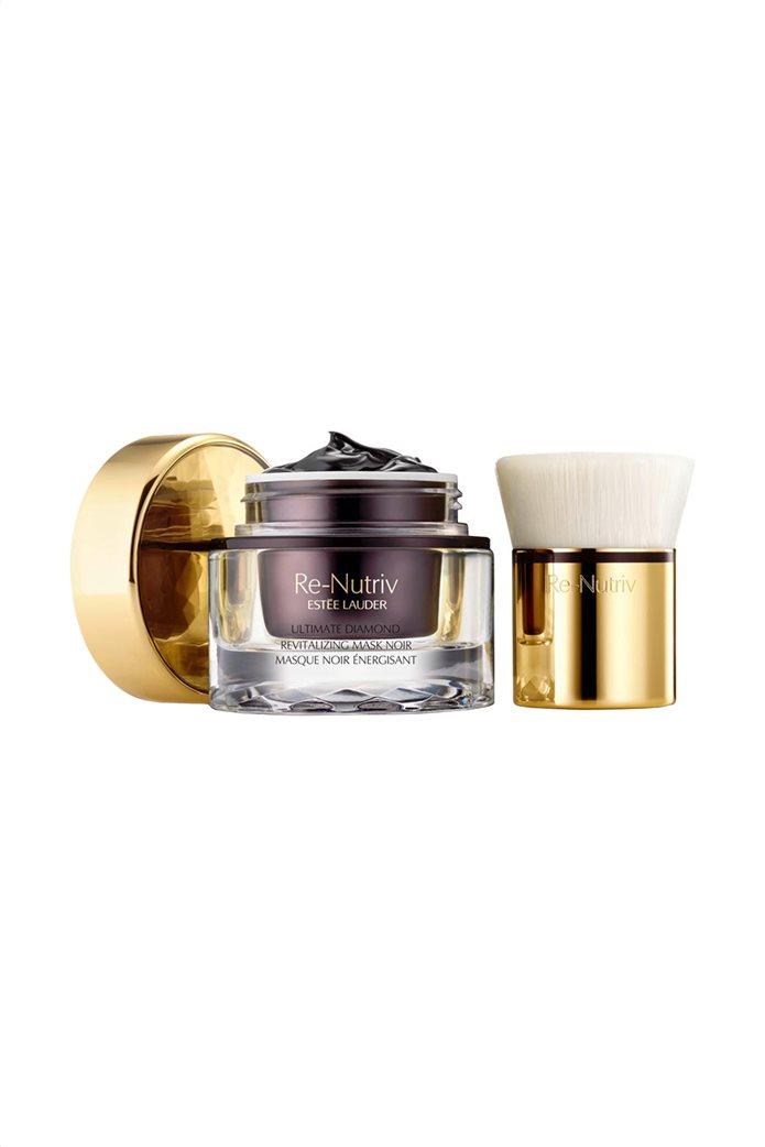 Estée Lauder Re-Nutriv Ultimate Diamond Revitalising Mask Noir 50 ml  0
