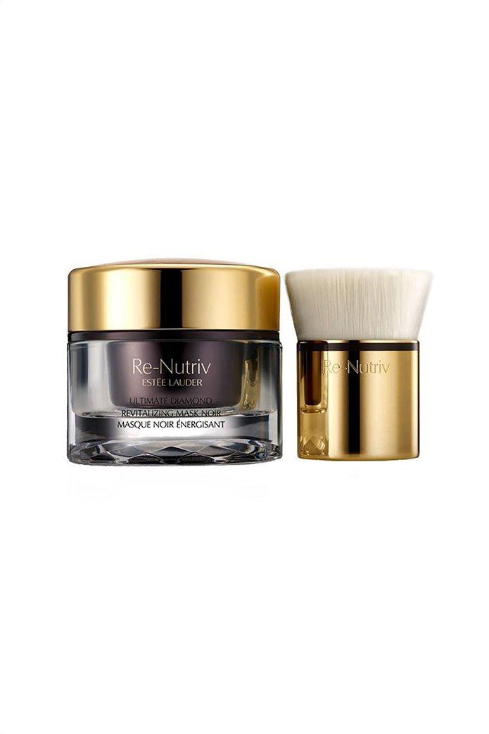 Estée Lauder Re-Nutriv Ultimate Diamond Revitalising Mask Noir 50 ml  1