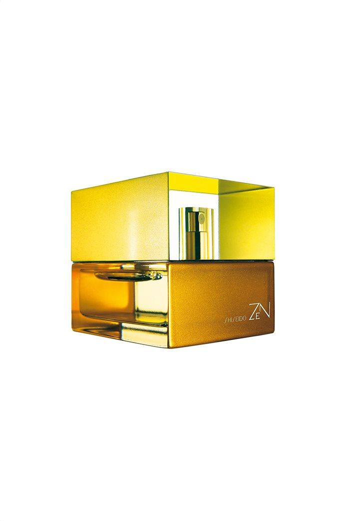Shiseido Zen Eau De Parfum 50 ml 0