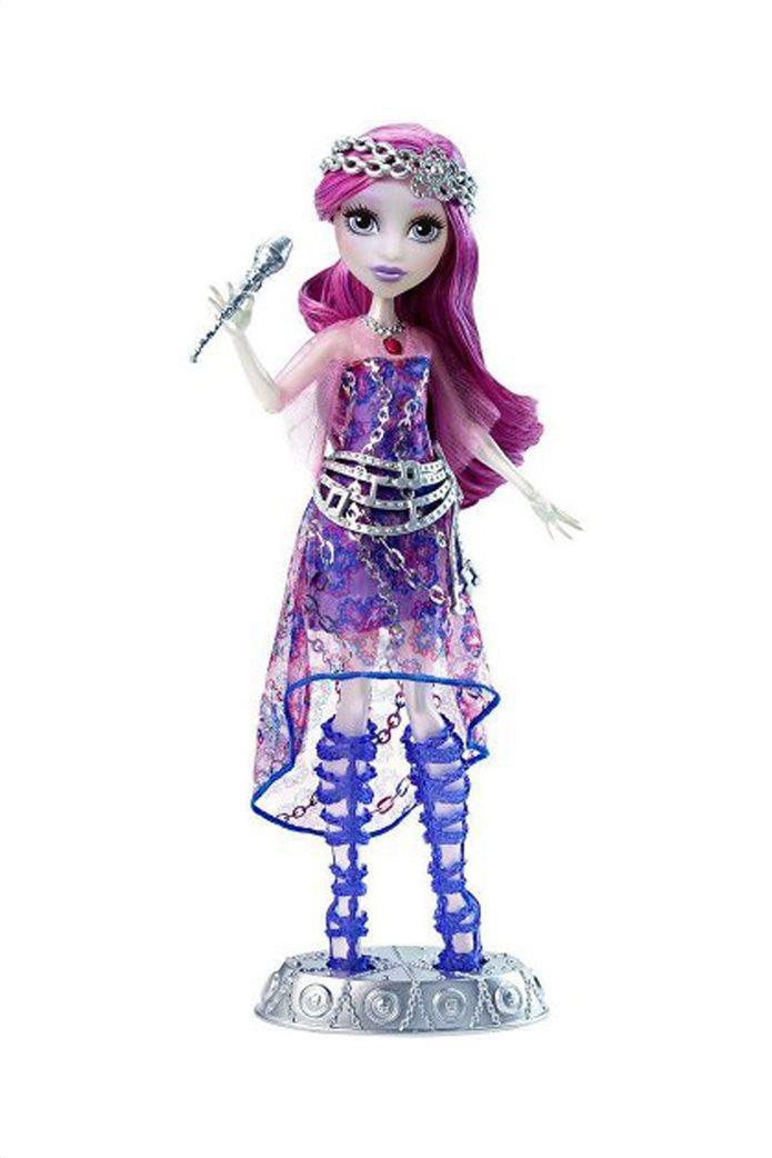 Mattel Monster High Αρι Χάντικτον 1